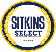 Sitkins Select | Agency Results Game Plan